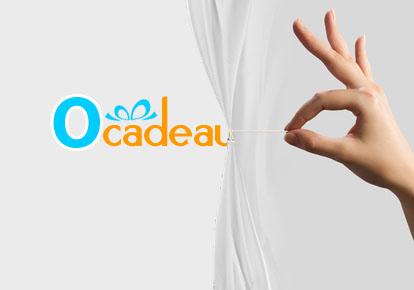 blog Ocadeau